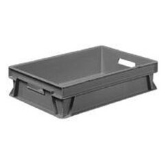 Caja Solida HDPE Outlet Ref.S6472750