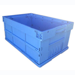 Caja Plegable Tipo KLT  600x400 Outlet